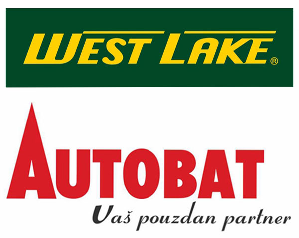 ZC Rubber Assigns New Dealer AUTOBAT D.O.O. for Bosnia and Herzegovina
